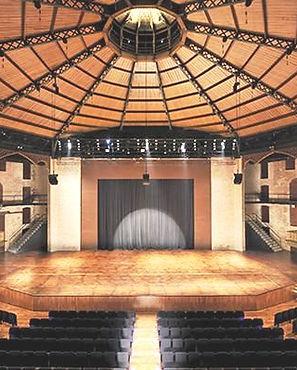 teatrocircomurcia_12.jpg