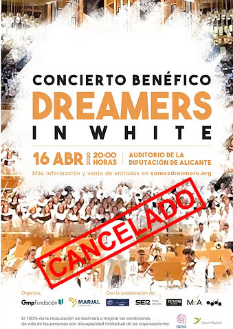 cartel cancelado dreamers alicante.jpg