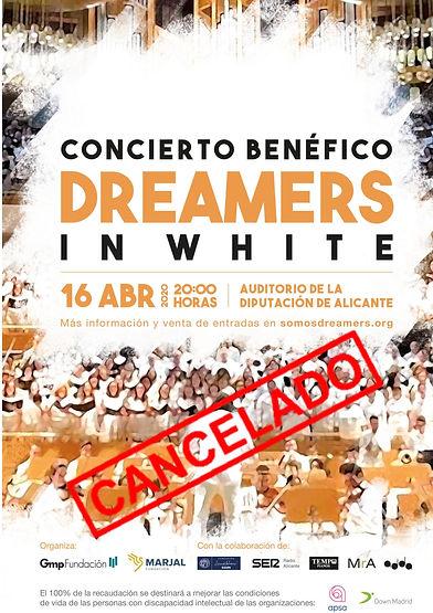 cartel cancelado dreamers alicante.jpg