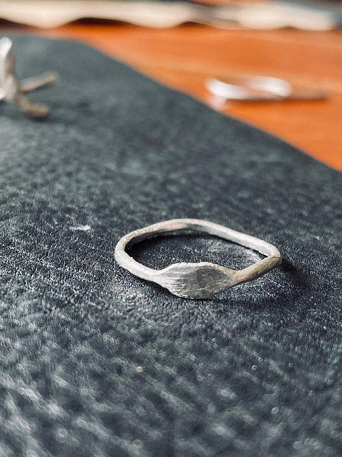 The Midi Ring