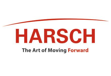 HARSCH
