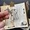 Thumbnail: Anatomica- Set | Stickerset | Einmal von allem, bitte!