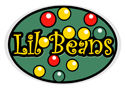 LilBeansD03aR04aP02ZL_sml.jpg