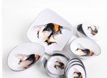 Eco Ethical - Funky new Products
