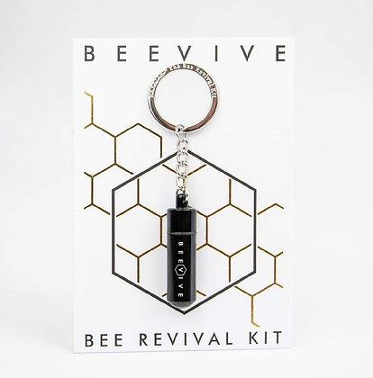 Bee Revival Kit - Black