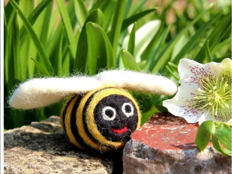 Bear Cool are pleased to be a new stockist of Felt So Good