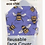 Thumbnail: Eco Chic - MINI Bee Face Mask