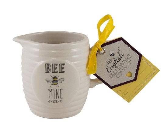 Bee Happy Creamer