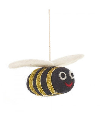 FeltSoGood - Jazzy Bee