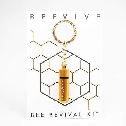 Bee Revival Kit - Honey Gold
