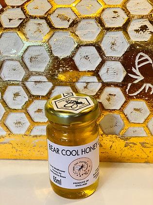 65ml - Jar of Honey