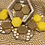 Thumbnail: 100% Beeswax Moulds - 30g