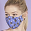 Thumbnail: Eco Chic - Bee Face Mask