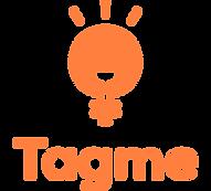 tagme.png