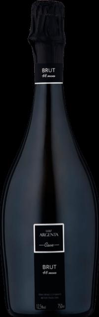 Luiz Argenta Cave Brut | Chardonnay
