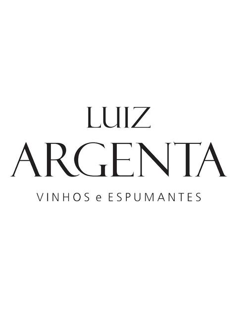 Luiz Argenta.jpg