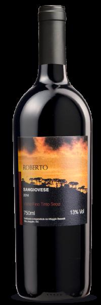 Roberto | Sangiovese