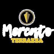 Mercato Terrazza Preto.png