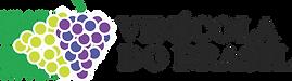 1a. Logo VINÍCOLA DO BRASIL - Arquivo PNG - Horizontal 300 dpi.png