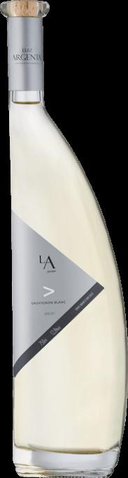 LA Jovem   Sauvignon Blanc