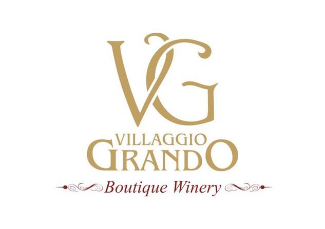 Villaggio Grando.jpg