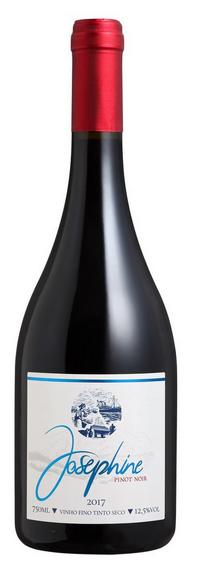 Josephine | Pinot Noir