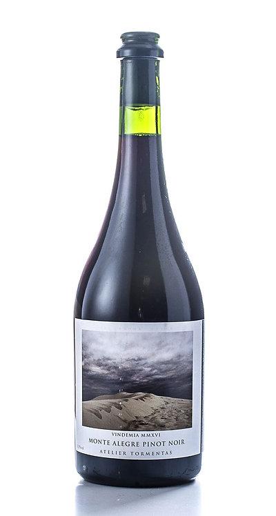 Monte Alegre | Pinot Noir