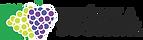 2a._Logo_VINÍCOLA_DO_BRASIL_-_Horizontal