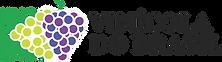 2a._Logo_VINÍCOLA_DO_BRASIL_-_Horizontal_-_PNG_-_200_dpi_-_baixa-para-web.png