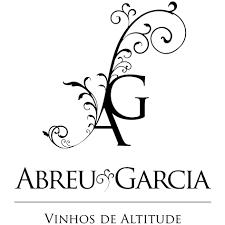 Abreu Garcia.png