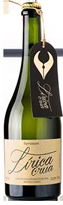 Lírica Crua | Chardonnay - Pinot Noir