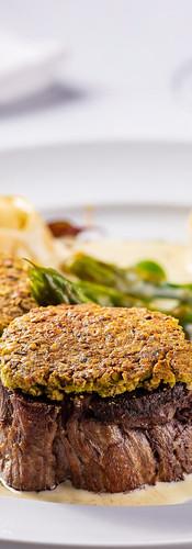 Filetto in Crosta di Pistacchios - 1.jpg