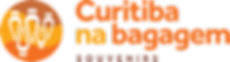 logo.png.pagespeed.ce.dUCjrjeMPt.png