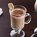 Caffè alla Zenzero