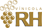 Logomarca da Vinícola