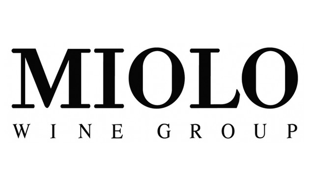 Miolo.jpg