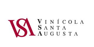 Santa Augusta.jpg