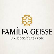 Família_Geisse.jfif