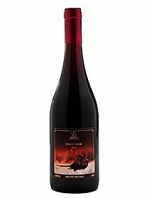 Villaggio Grando | Pinot Noir