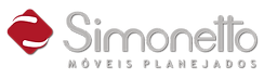 logo_simonetto.png