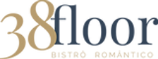 38Floor Bistrô Romântico Logomarca.webp