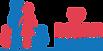 rodina-na-prvnim-miste-logo-1.png