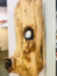wooden mirror inside.jpg