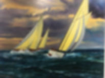 Cloudy sails.jpg