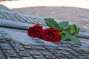 13 вересня - День пам'яті жертв фашизму