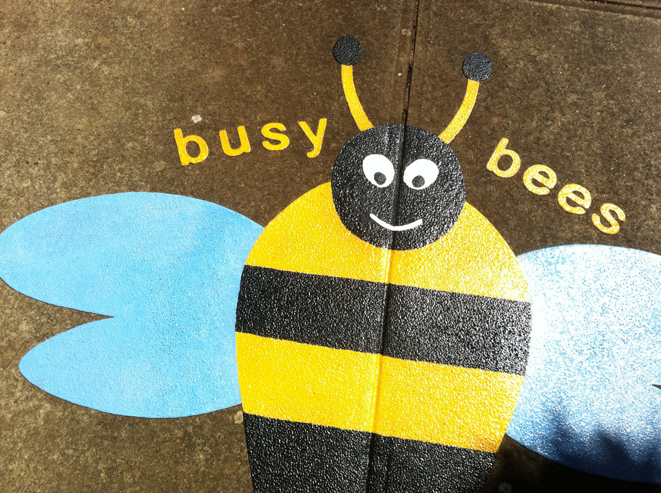 busy bees daycare.JPG