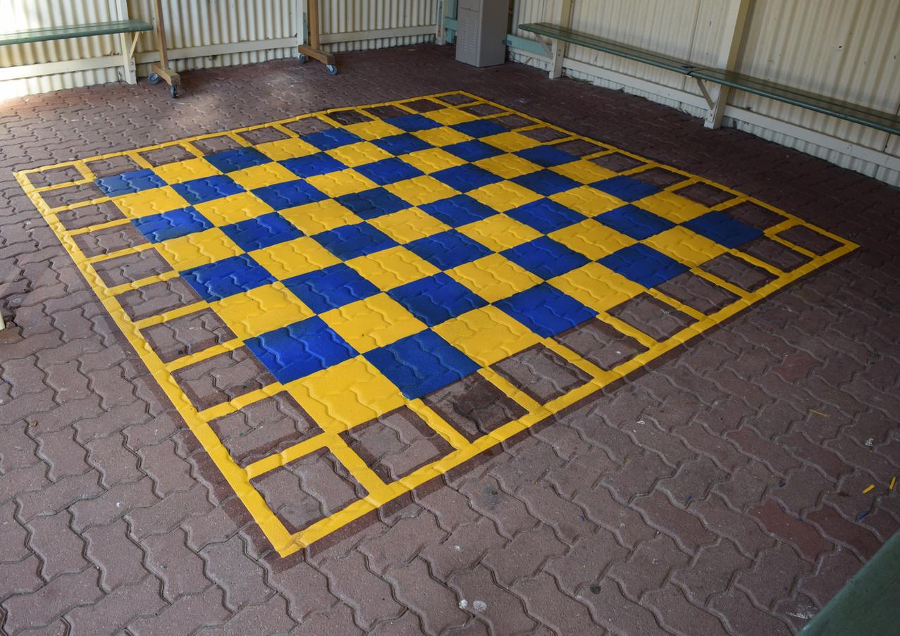 10 x 10 chessboard in a grid (1).JPG