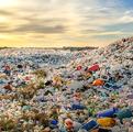Reducing Plastic Pollution - Key Takeaways