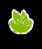 eatinggreen.png