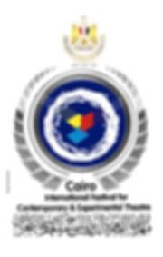 Final Logo 26.jpg